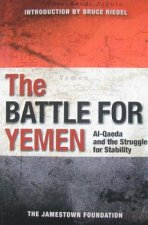 Battle for Yemen
