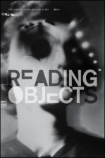 Reading Objects