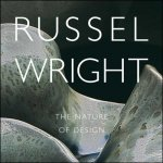 Russel Wright
