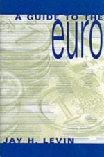 Guide to the Euro