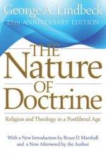 Nature of Doctrine, 25th Anniversary Edition