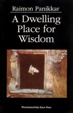 Dwelling Place for Wisdom