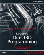 Direct 3D Programming