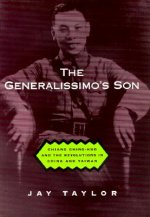 Generalissimo's Son