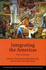 Integrating the Americas