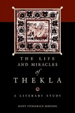 Life and Miracles of Thekla