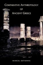 Comparative Anthropology of Ancient Greece
