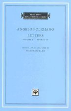 Letters, Volume 1