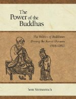 Power of the Buddhas