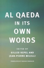 Qaeda in Its Own Words