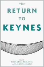 Return to Keynes