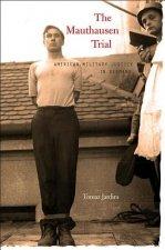 Mauthausen Trial