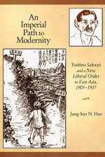 Imperial Path to Modernity