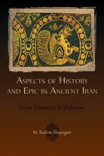 Aspects of History and Epic in Ancient Iran