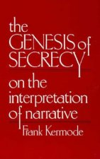 Genesis of Secrecy