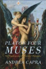 Plato's Four Muses