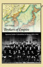 Brokers of Empire