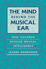 Mind behind the Musical Ear