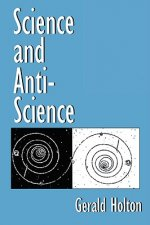 Science and Anti-science