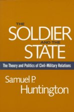 Soldier and the State