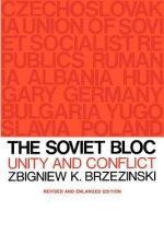 Soviet Bloc