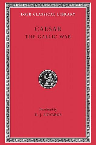 Gallic War