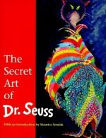 Secret Art of Dr Seuss