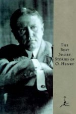 Best Short Stories of O.Henry
