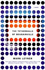 Tetherballs of Bougainville