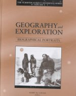 Geography and Exploration