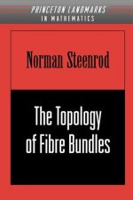 Topology of Fibre Bundles. (PMS-14), Volume 14