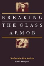 Breaking the Glass Armor