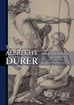 Life and Art of Albrecht Durer