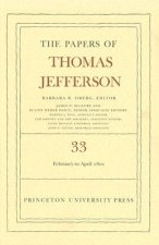Papers of Thomas Jefferson