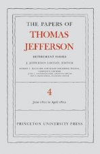 Papers of Thomas Jefferson, Retirement Series