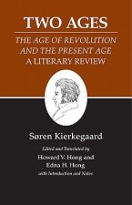 Kierkegaard's Writings