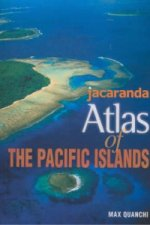 Jacaranda Atlas of the Pacific Islands