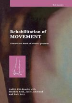 Rehabilitation of Movement