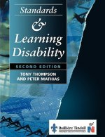 Standards and Learning Disability