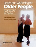 Health and Well-being for Older People