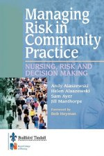 Managing Risk in Community Practice