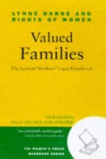 Valued Families