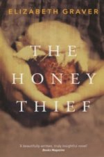 Honey Thief
