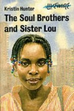 Soul Brothers and Sister Lou