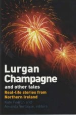 Lurgan Champagne and Other Tales