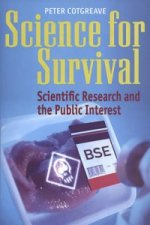 Science for Survival