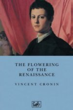 Flowering of the Renaissance