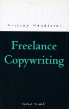 Freelance Copywriting