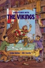 Adventures with the Vikings