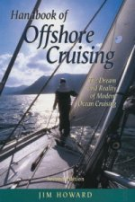 Handbook of Offshore Cruising